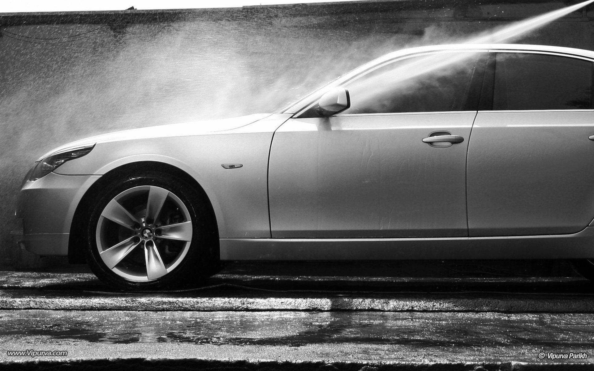 Car Wash Wallpapers Top Free Car Wash Backgrounds Wallpaperaccess