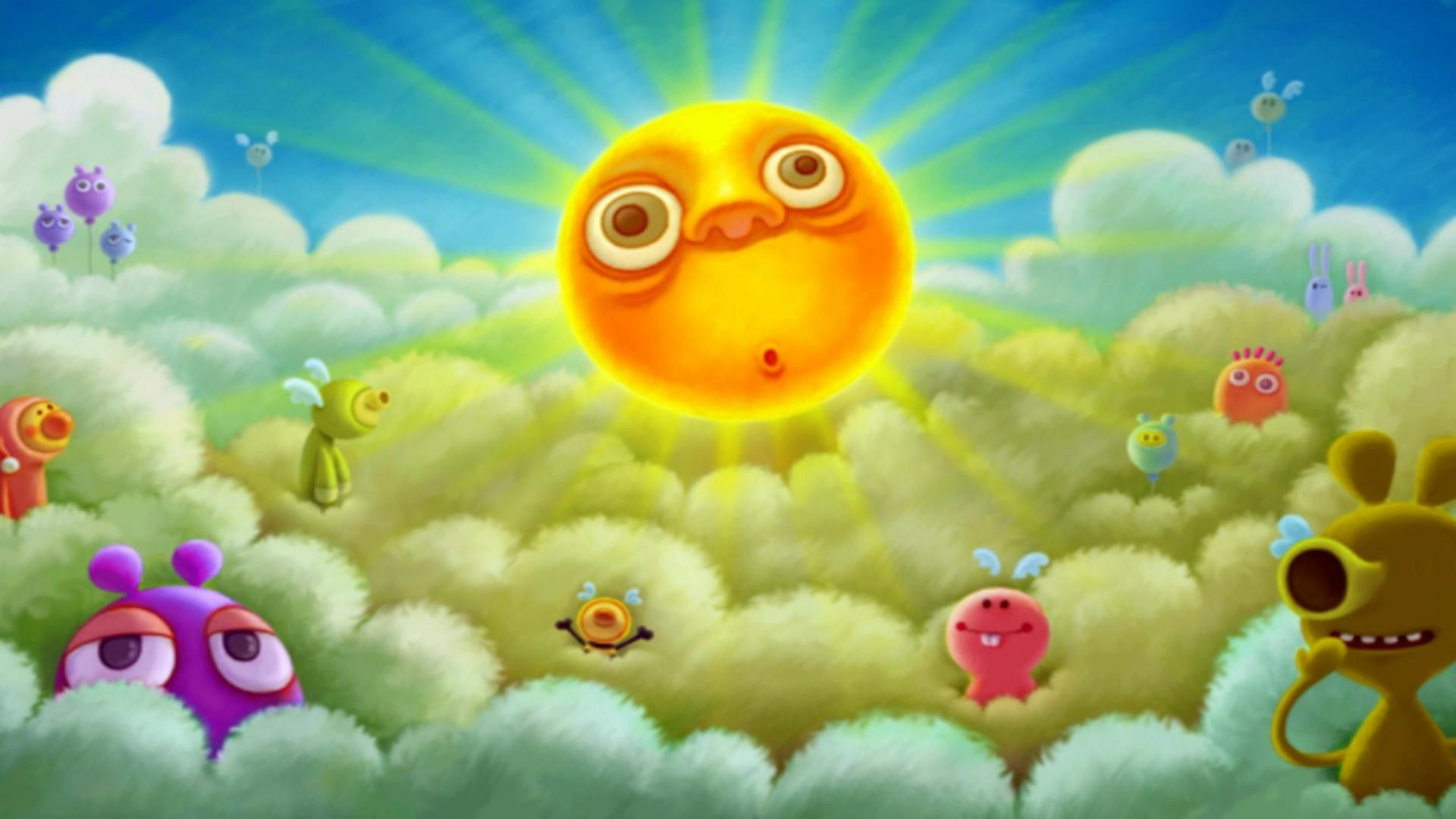 Funny Cartoon Wallpapers Top Free Funny Cartoon Backgrounds