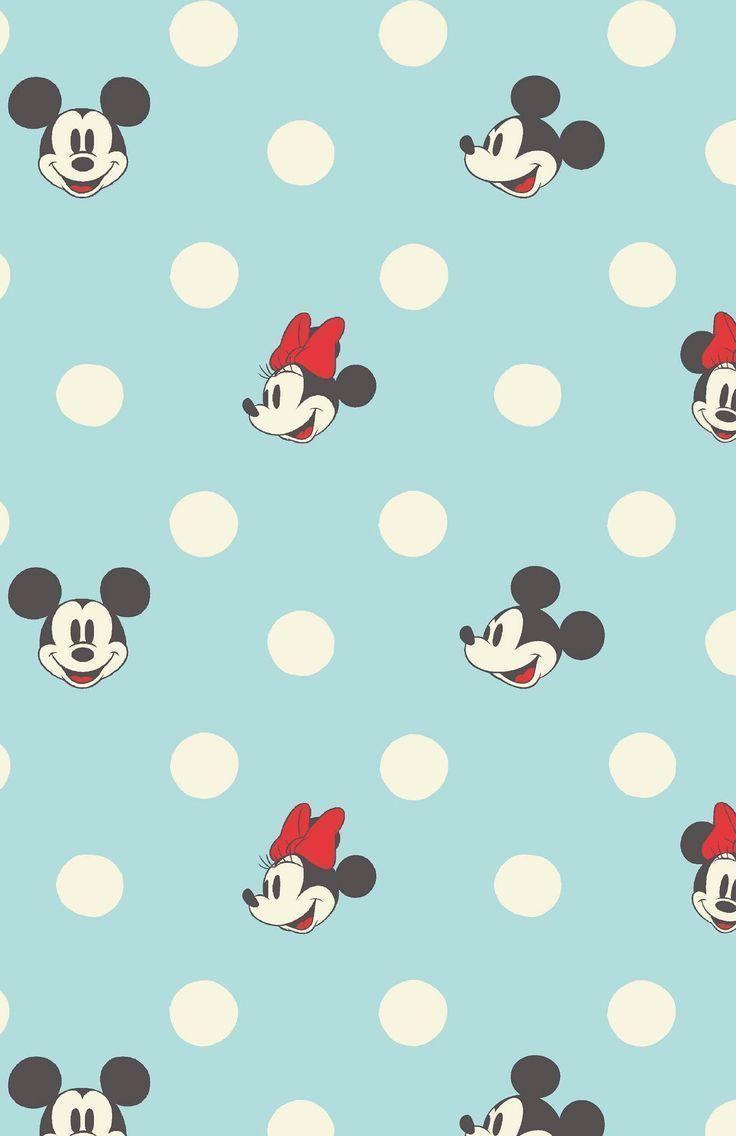 Disney Pattern Wallpapers Top Free Disney Pattern Backgrounds Wallpaperaccess