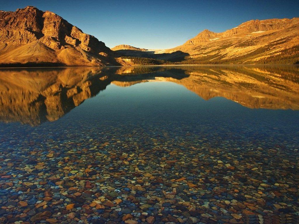 1024x768 Nature HD Wallpaper for Mobile 240x320 Tải xuống miễn phí