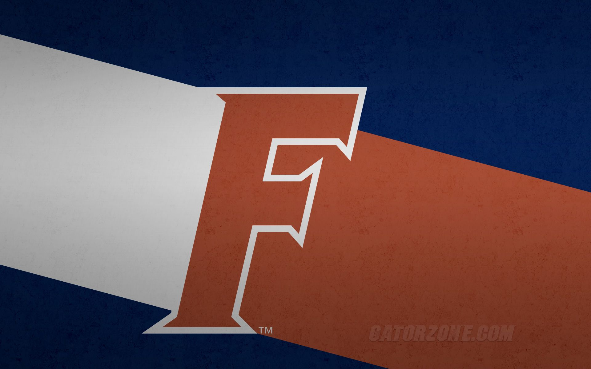 University Of Florida Desktop Wallpapers Top Free University Of