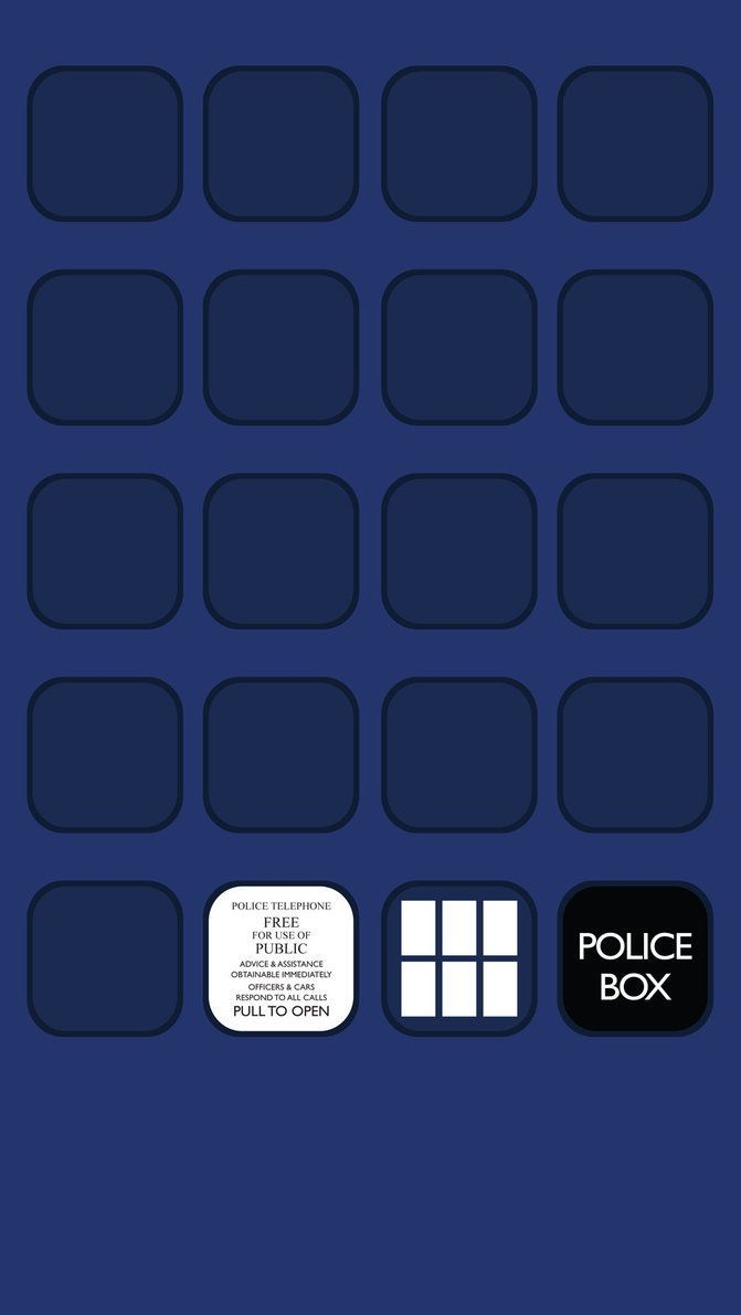 Doctor Who Phone Wallpapers Top Free Doctor Who Phone Backgrounds Wallpaperaccess