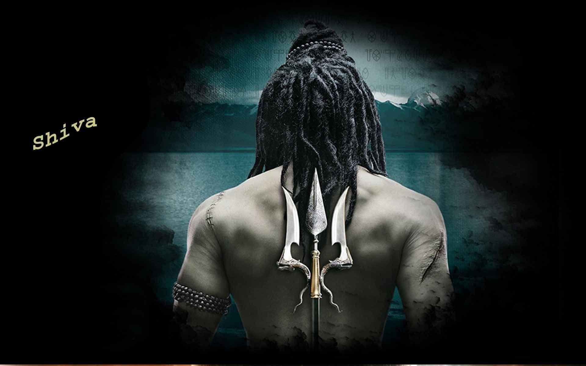 Best Shiva Wallpapers Top Free Best Shiva Backgrounds