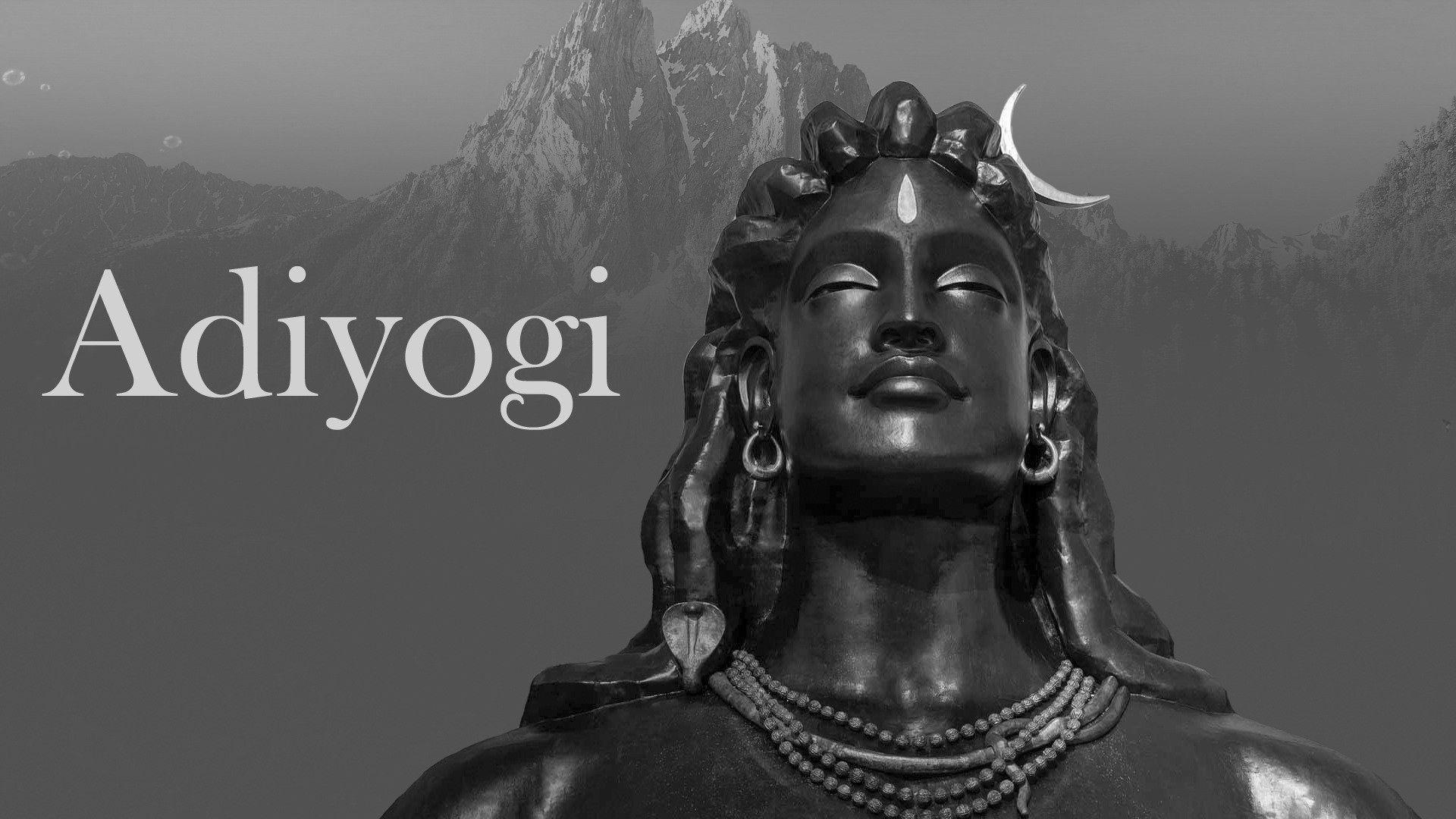 Best Shiva Wallpapers Top Free Best Shiva Backgrounds Wallpaperaccess