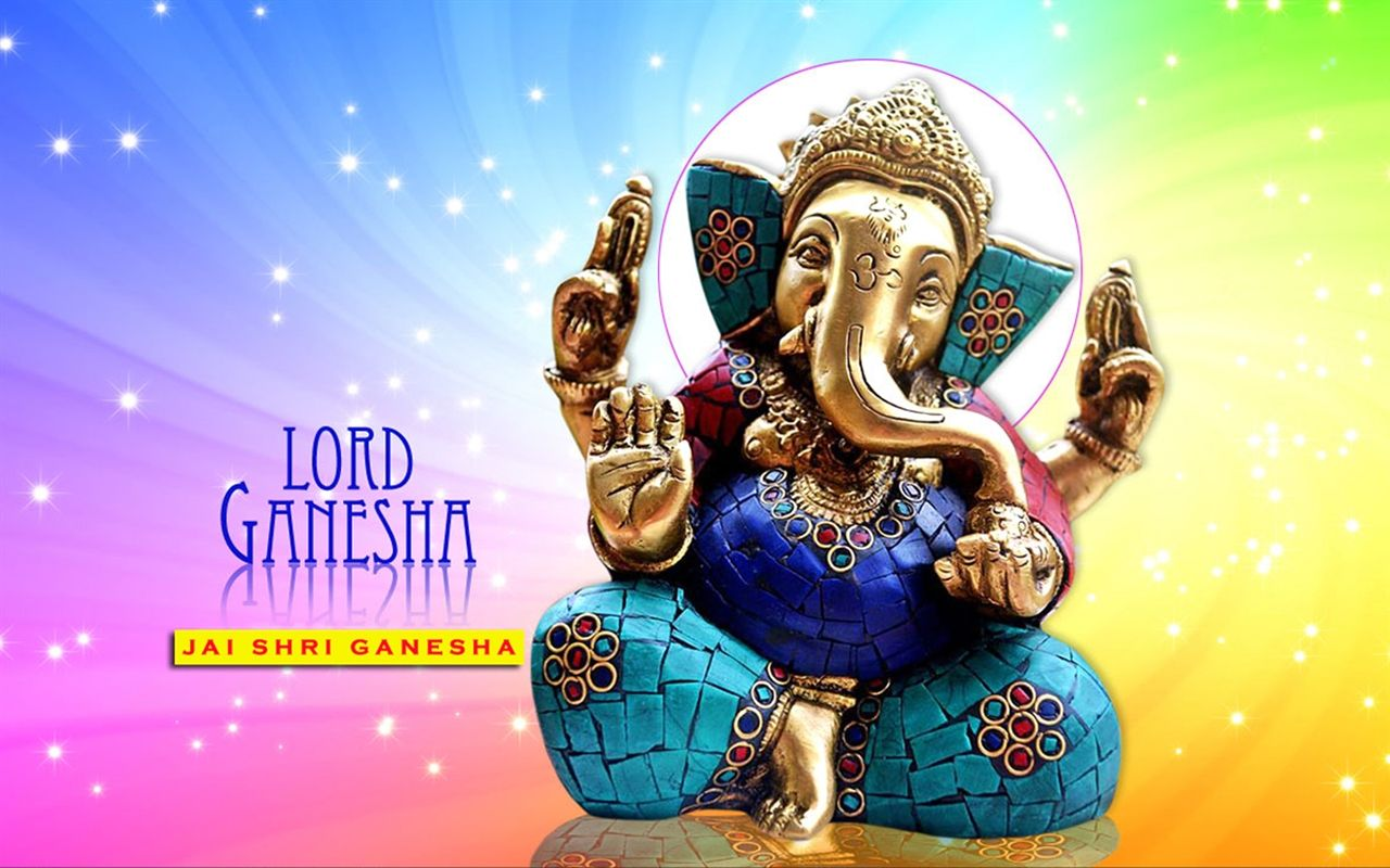 Ganesha Wallpapers Top Free Ganesha Backgrounds