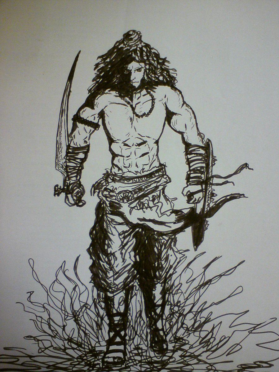 900x1200 Bản phác thảo Shiva miễn phí, Tải xuống Clip nghệ thuật miễn phí, Clip nghệ thuật miễn phí