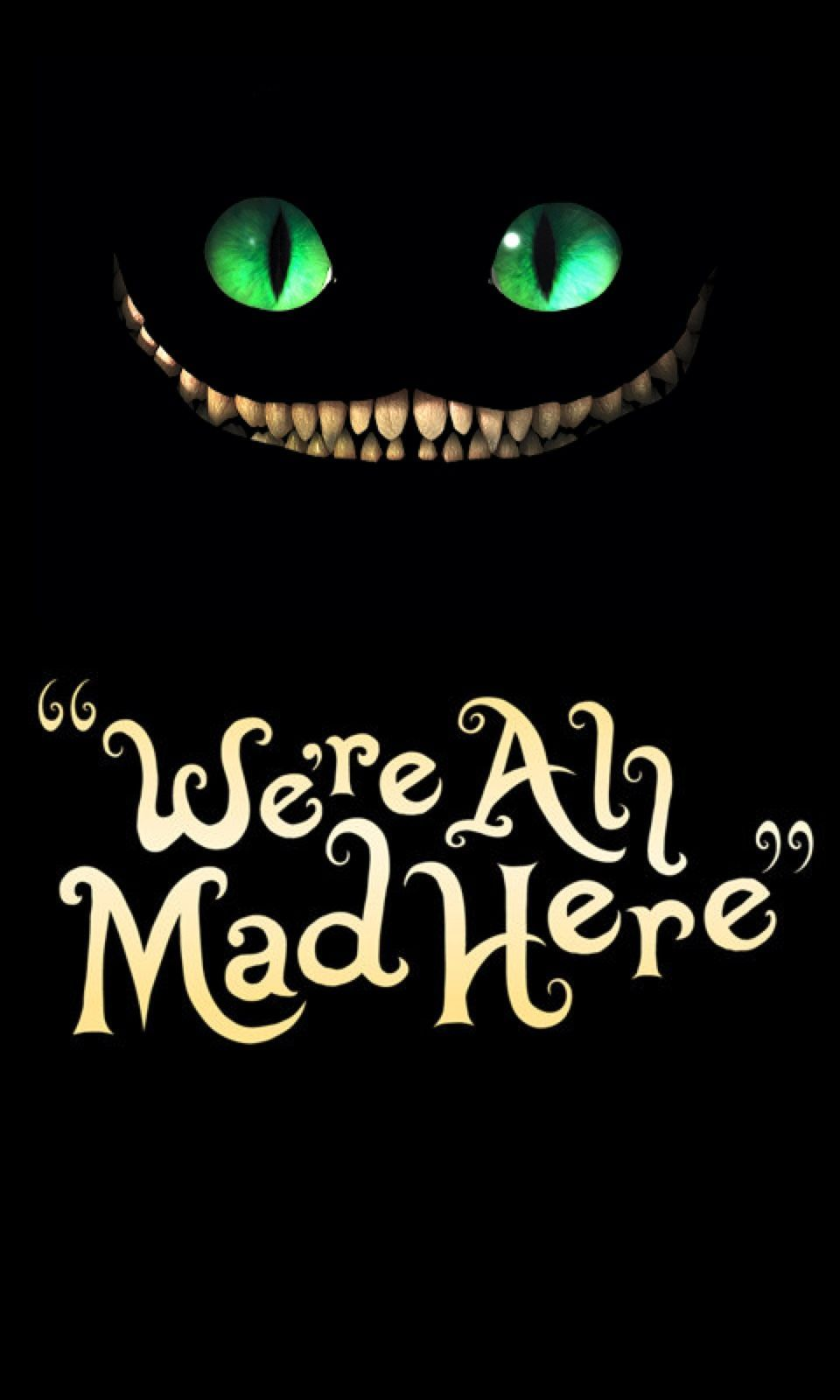 Cheshire Cat Wallpapers Top Free Cheshire Cat Backgrounds