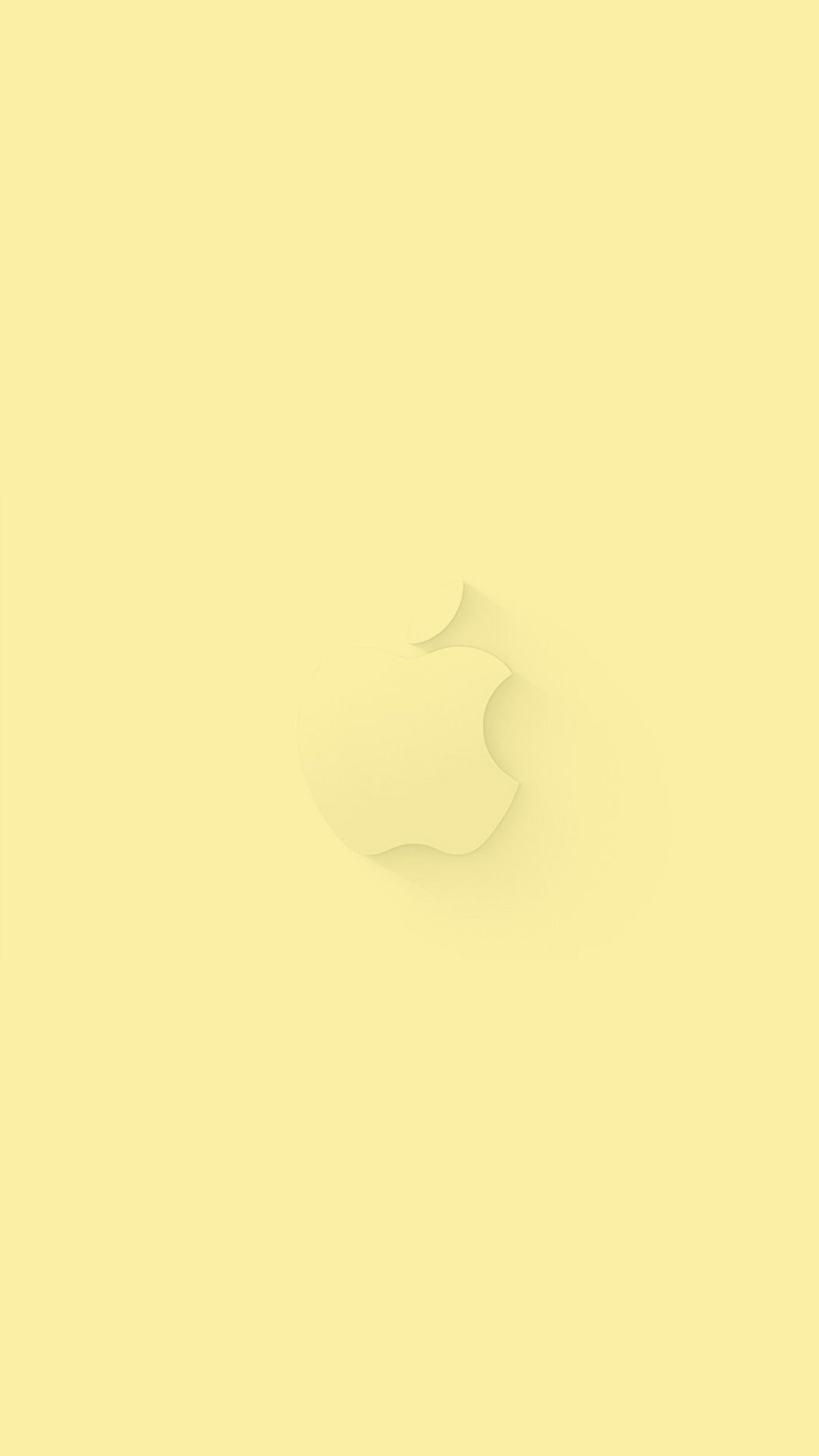 Yellow Iphone 11 Wallpapers Top Free Yellow Iphone 11 Backgrounds Wallpaperaccess