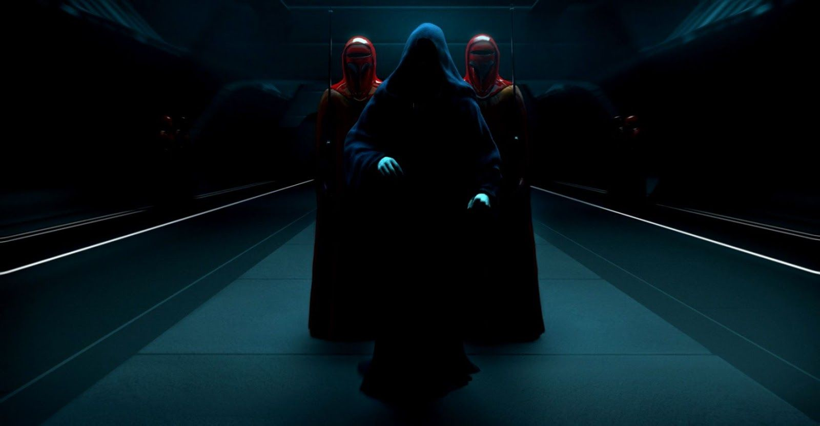 Darth Sidious Wallpapers Top Free Darth Sidious Backgrounds Wallpaperaccess