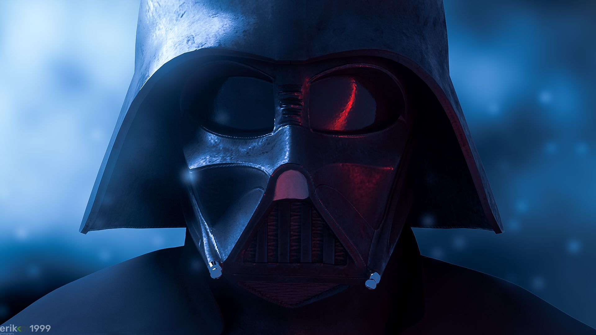 Darth Sidious Wallpapers Top Free Darth Sidious Backgrounds