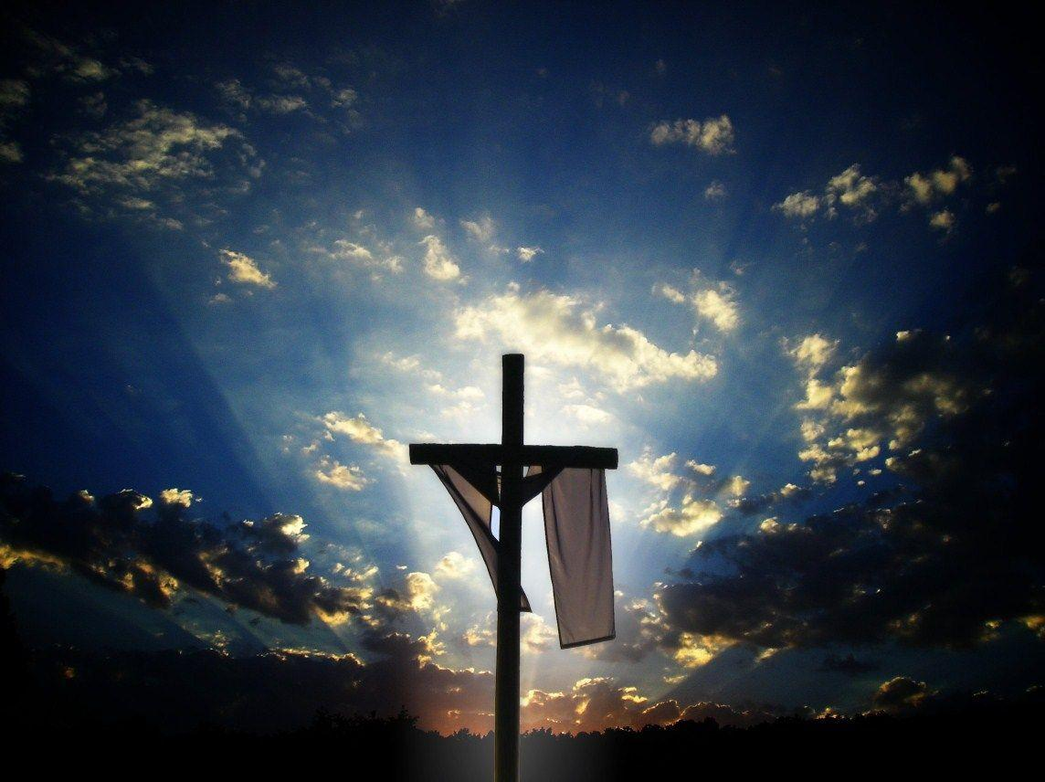Religious Easter Wallpapers Top Free Religious Easter
