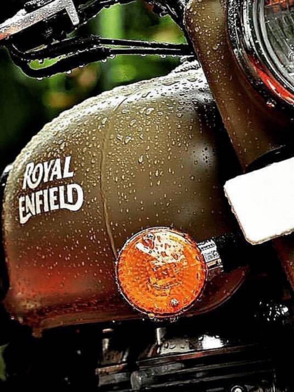 Royal Enfield Hd Wallpapers Top Free Royal Enfield Hd Backgrounds Wallpaperaccess