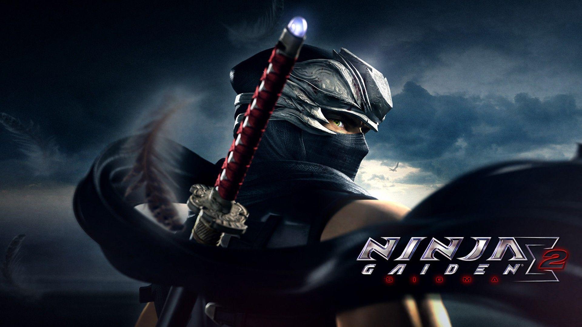Anime Ninja Assassin Wallpapers Top Free Anime Ninja Assassin
