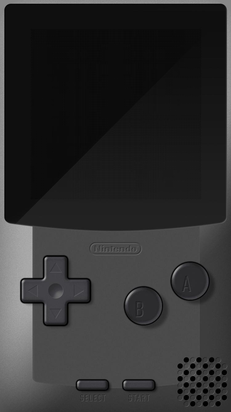 gba emulator for iphone xr
