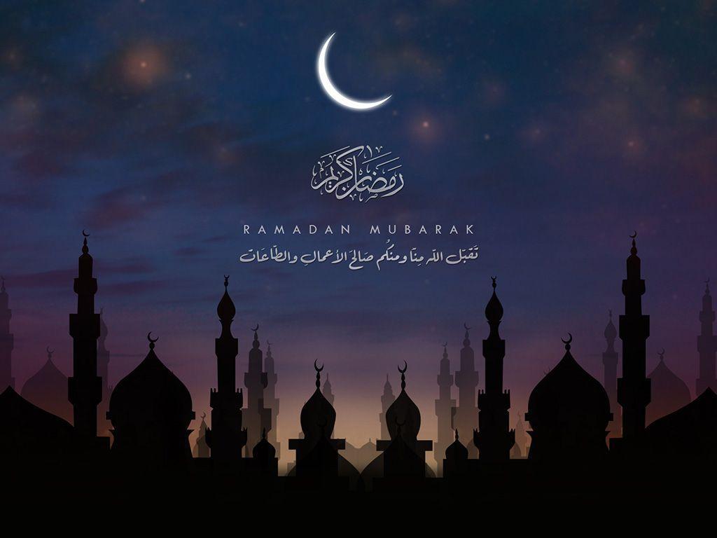 Hình nền Hồi giáo 1024x768, Thư viện của 36 Nền Hồi giáo