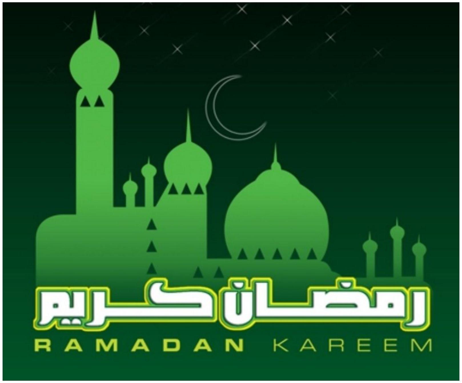 1618x1341 Hình nền Hồi giáo hạnh phúc Ramadan Ramazan Mubarak HD