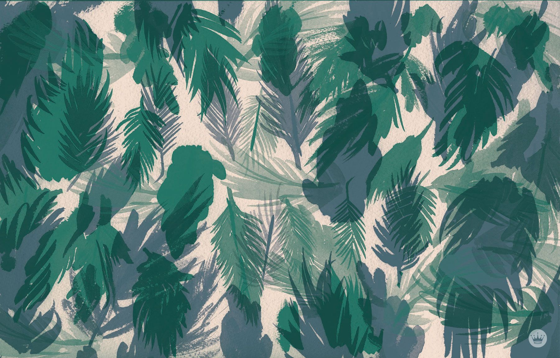 Tropical Laptop Wallpapers Top Free Tropical Laptop Backgrounds Wallpaperaccess Inspired by jungle themes and leafy vibes, our tropical wallpaper range is fun, uplifting and guaranteed to create a look you will love. tropical laptop wallpapers top free