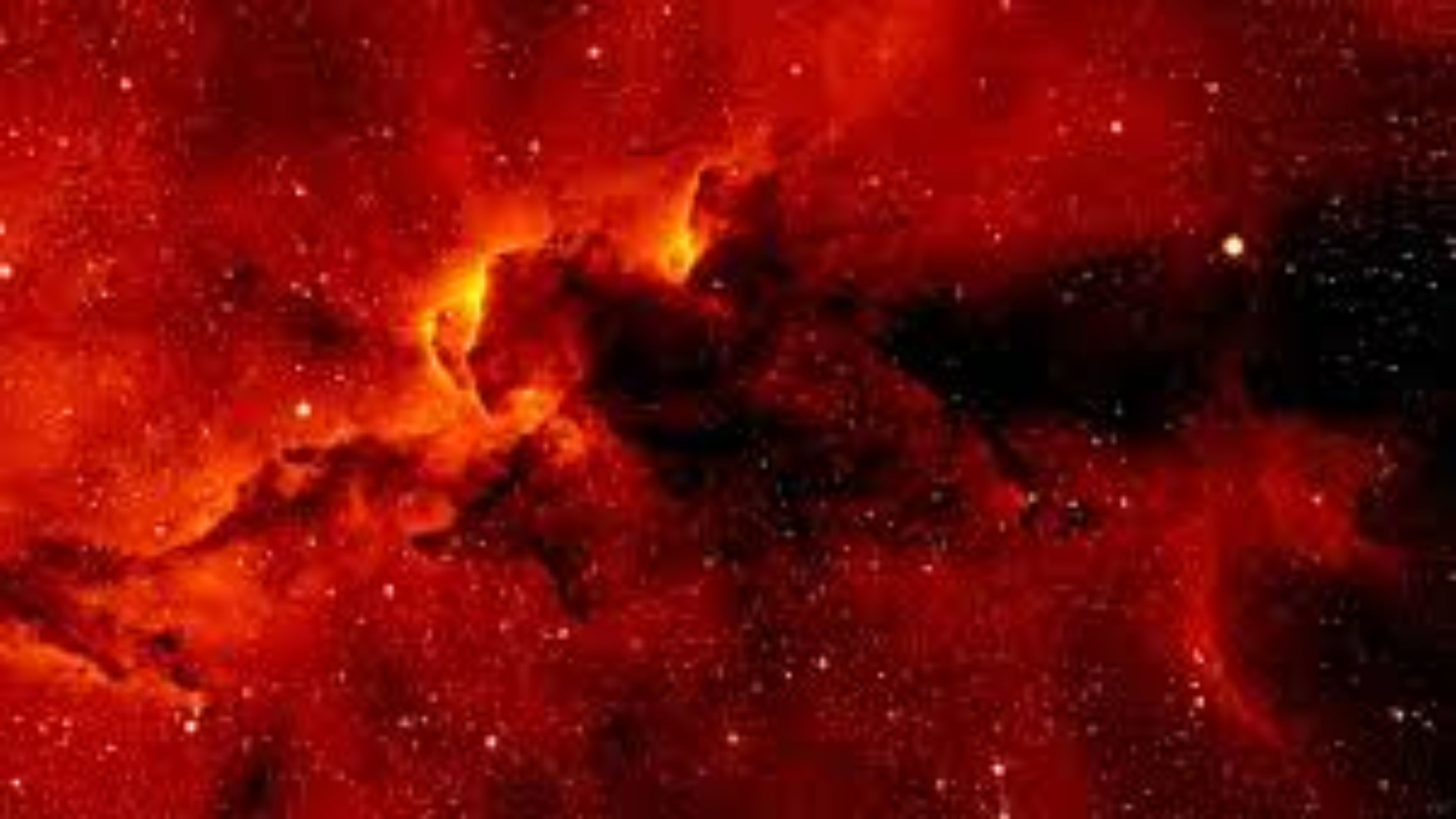 Red Universe Wallpapers Top Free Red Universe Backgrounds Wallpaperaccess