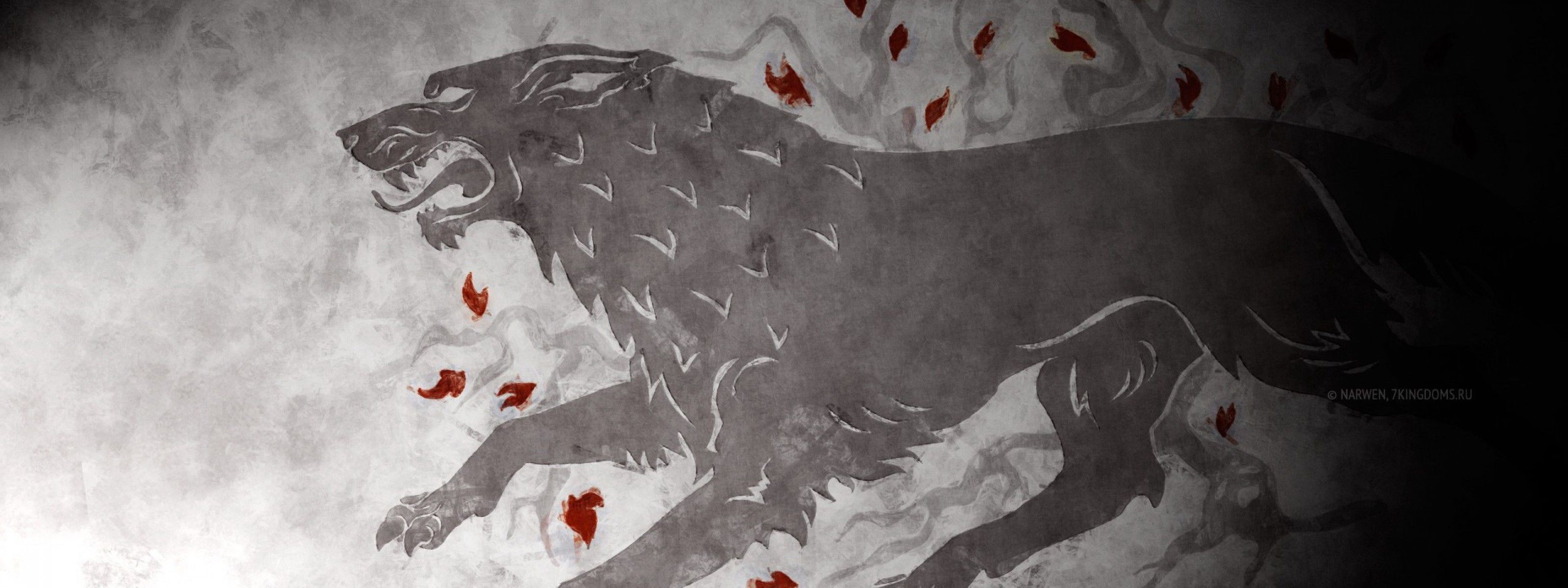 Game Of Thrones Dual Screen Wallpapers Top Free Game Of Thrones