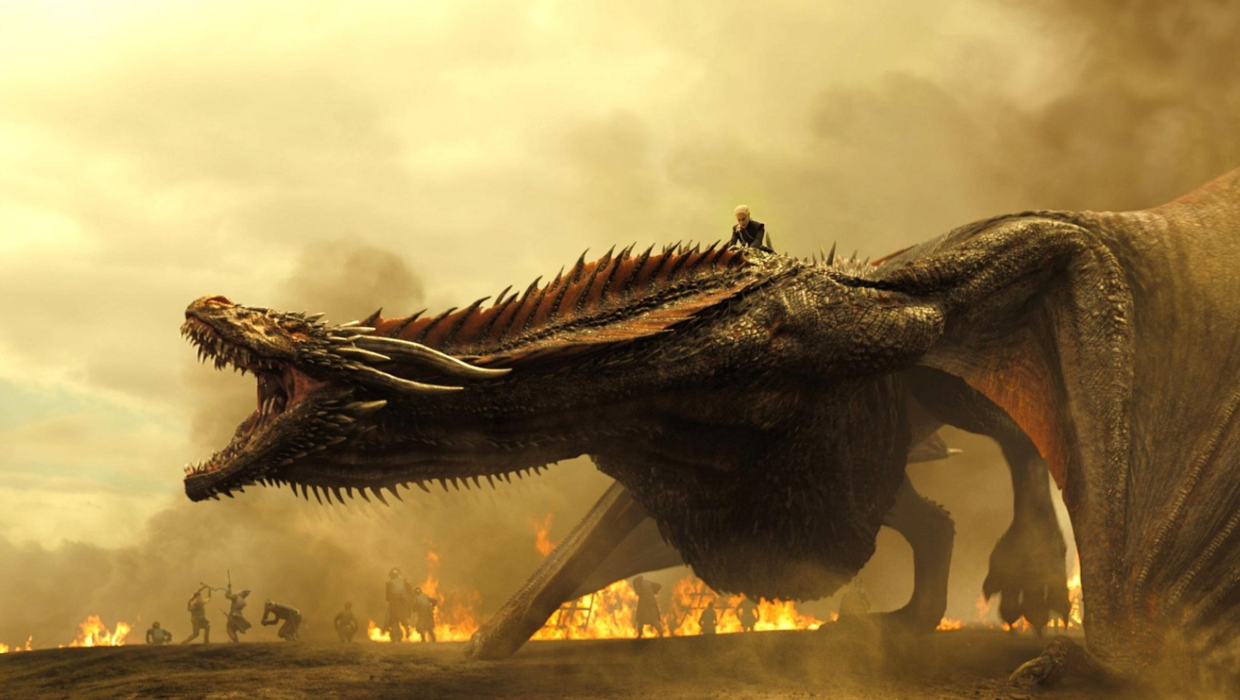 Game Of Thrones Wallpapers Get Images