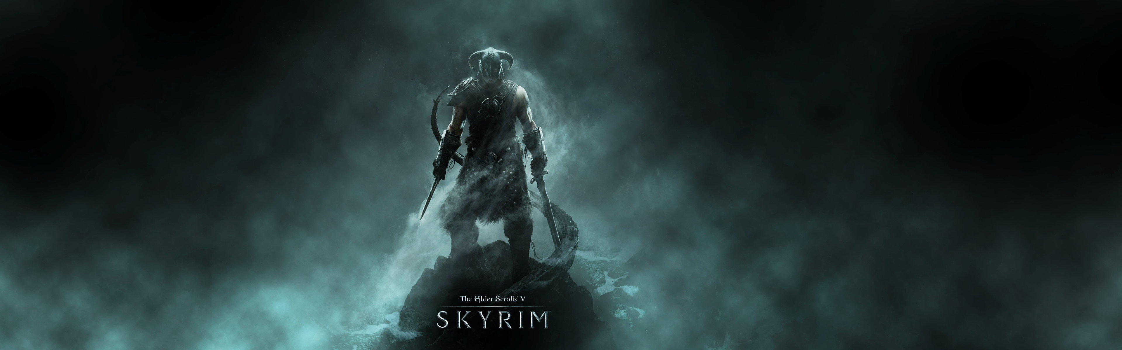 Game Of Thrones Dual Monitor Wallpapers Top Free Game Of Thrones