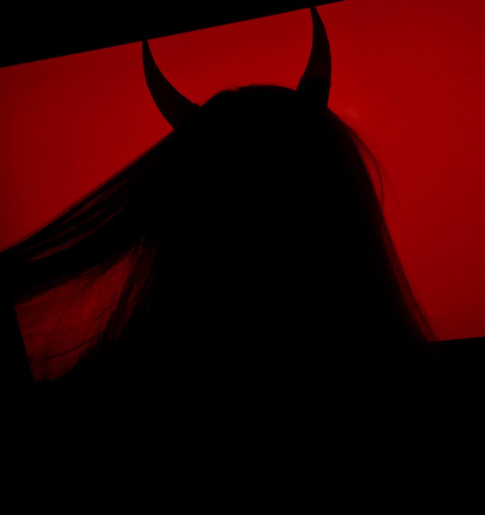 Neon Red Aesthetic Wallpaper Devil Demon Aesthetic Wallpapers Top Free Demon Aesthetic Backgrounds Wallpaperaccess demon aesthetic wallpapers top free