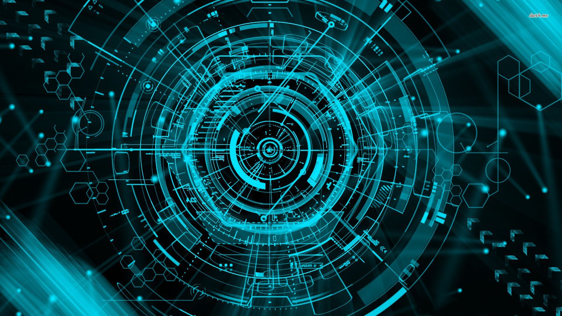 Cool Technology Wallpapers Top Free Cool Technology Backgrounds Wallpaperaccess