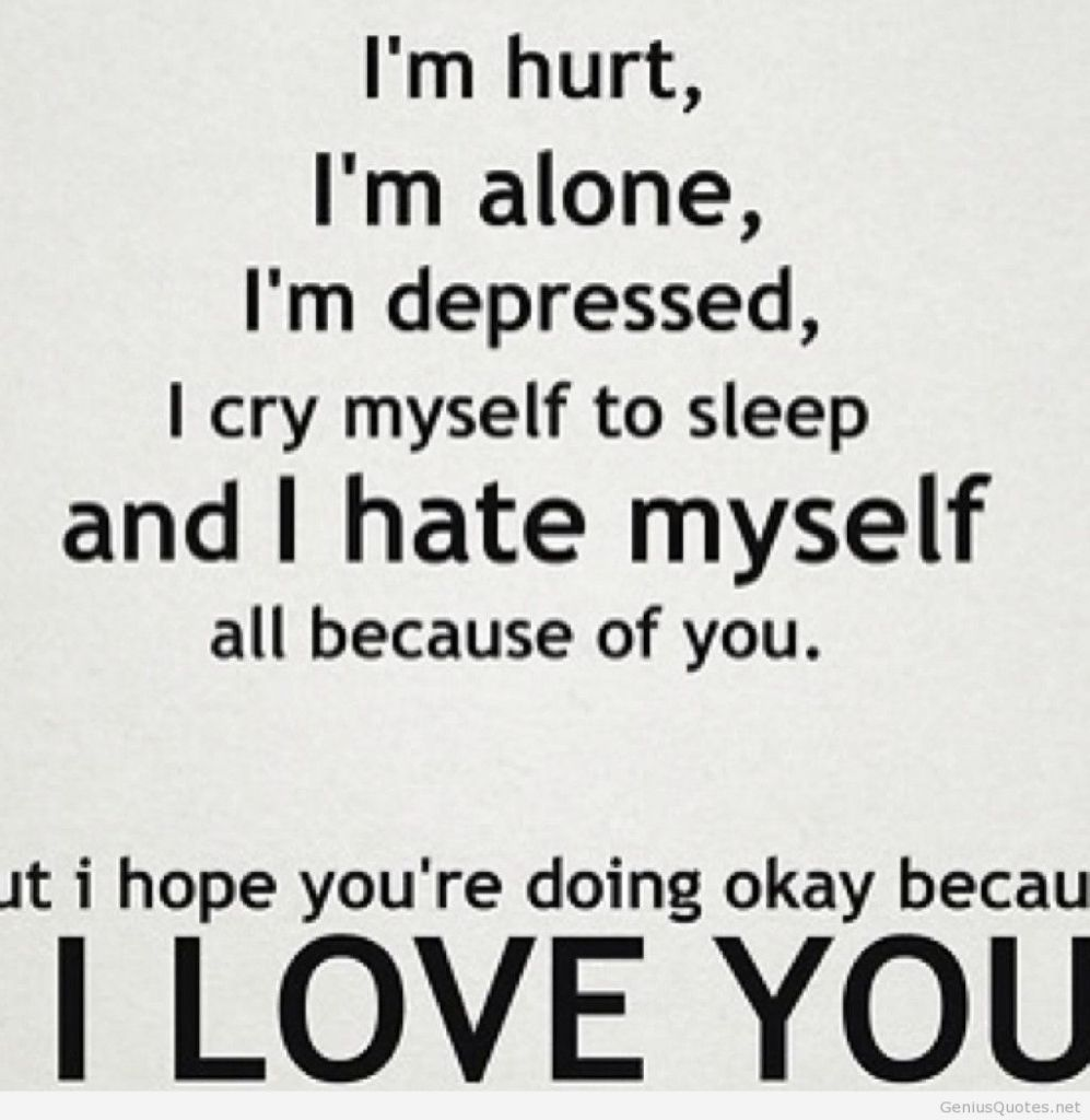 Love Quotes For Him Wallpapers Top Free Love Quotes For Him Backgrounds Wallpaperaccess