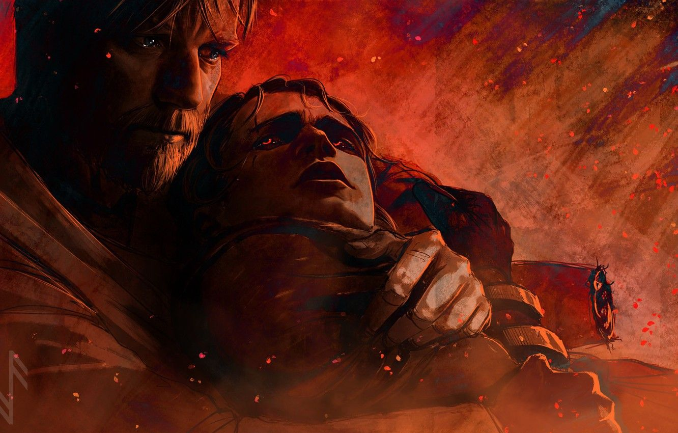 Star Wars Episode Iii Revenge Of The Sith Wallpapers Top Free Star Wars Episode Iii Revenge Of The Sith Backgrounds Wallpaperaccess