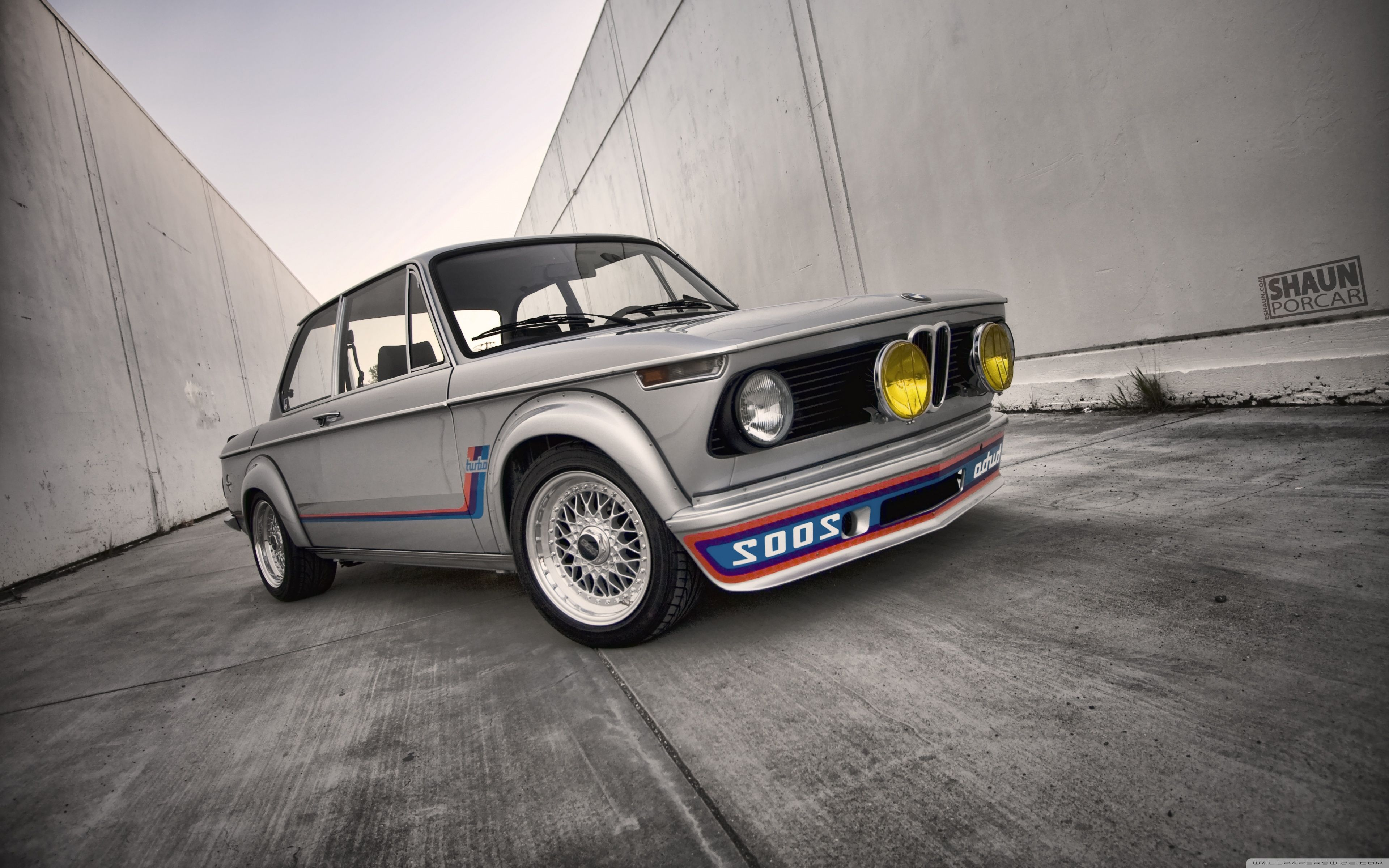 Old Bmw Wallpapers Top Free Old Bmw Backgrounds
