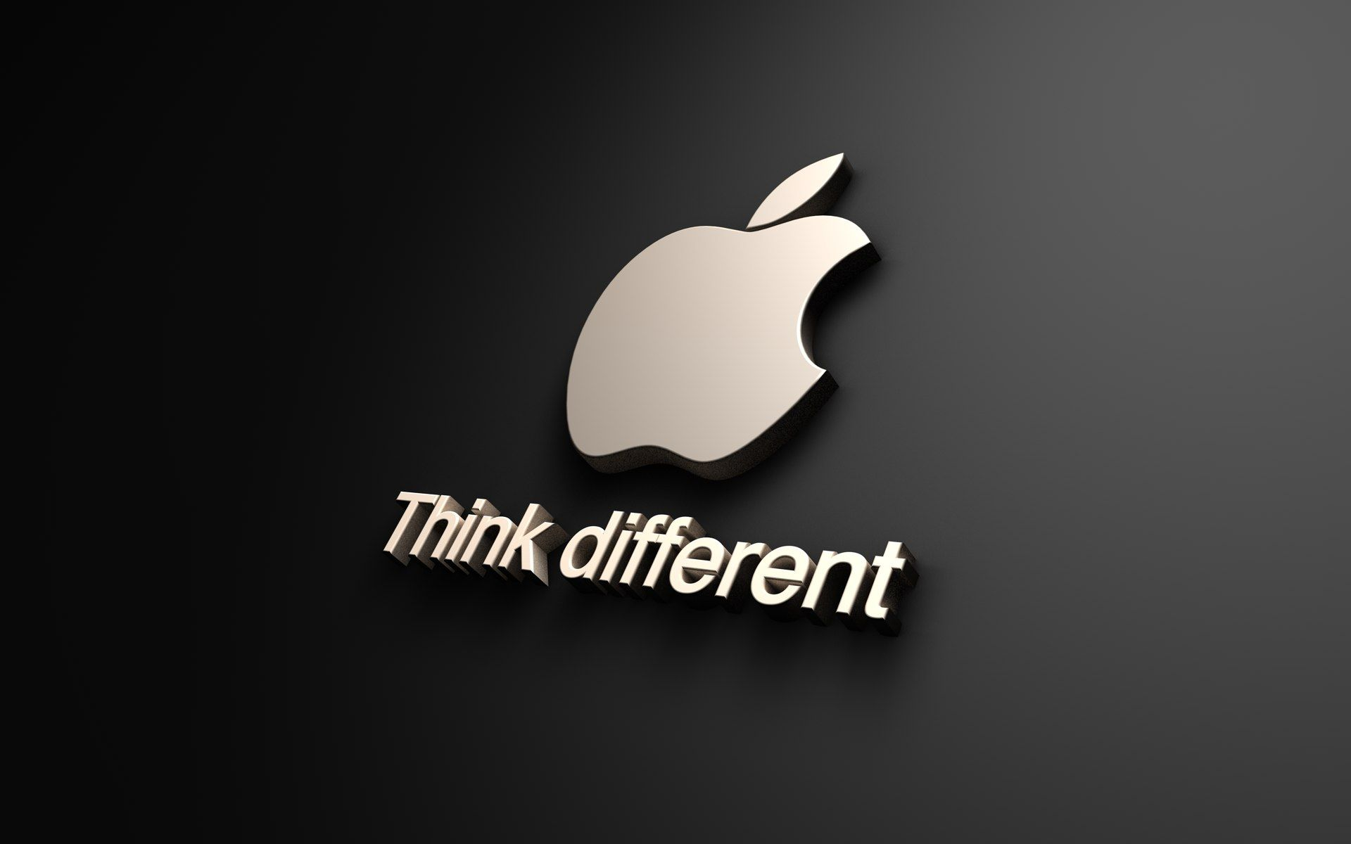 New Apple Logo Wallpapers Top Free New Apple Logo Backgrounds Wallpaperaccess