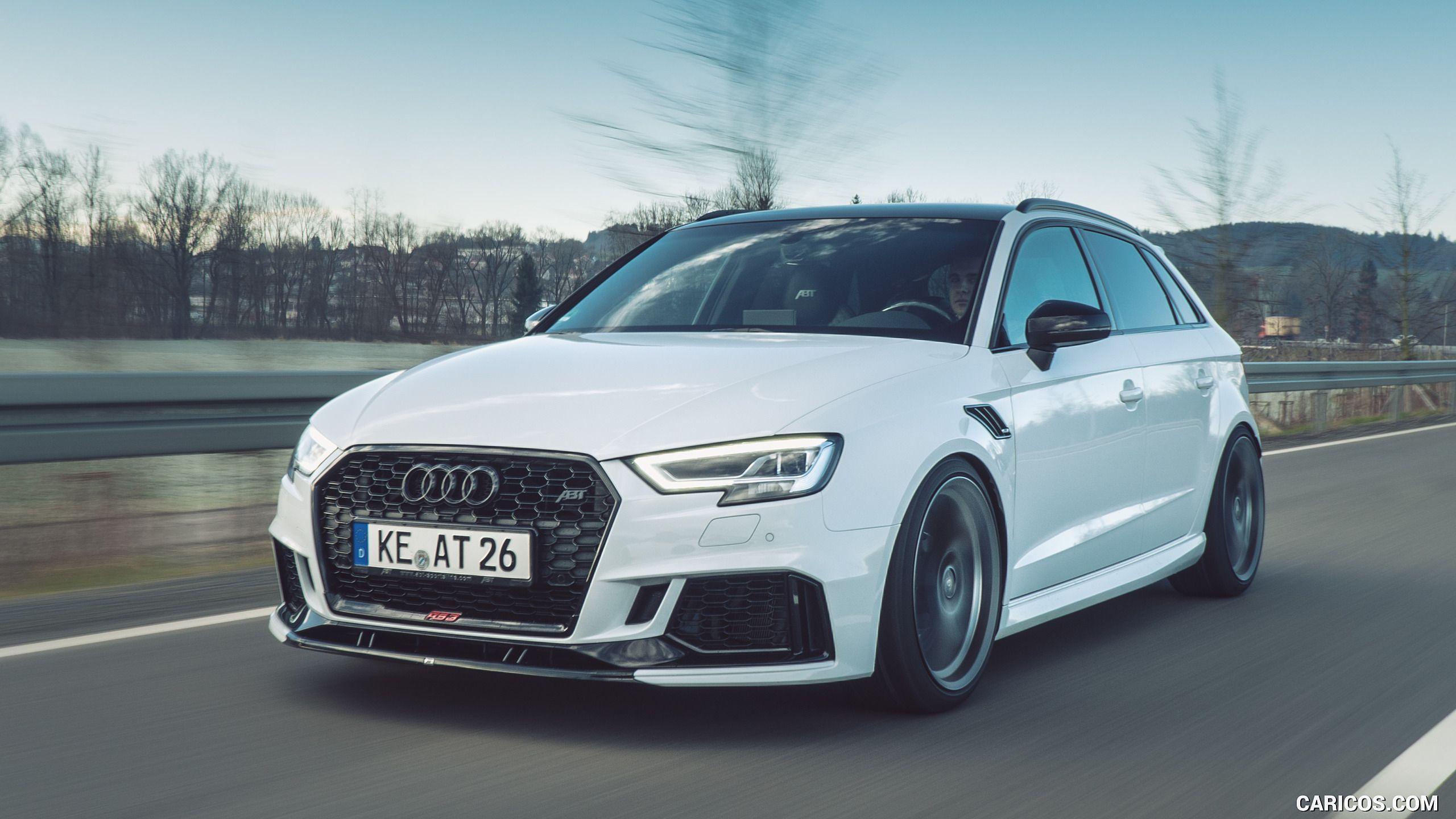Audi Rs3 Wallpaper 4k Iphone