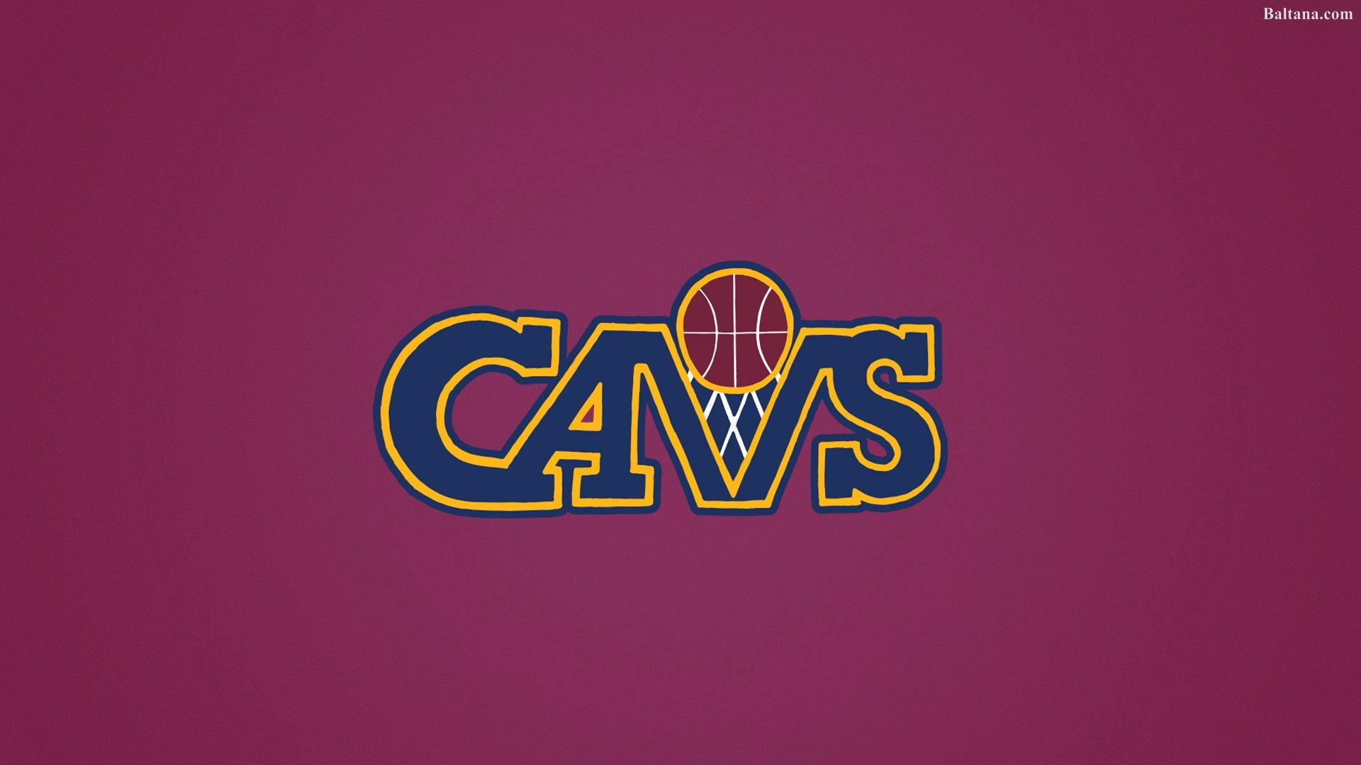 Cleveland Cavaliers Wallpapers - Top