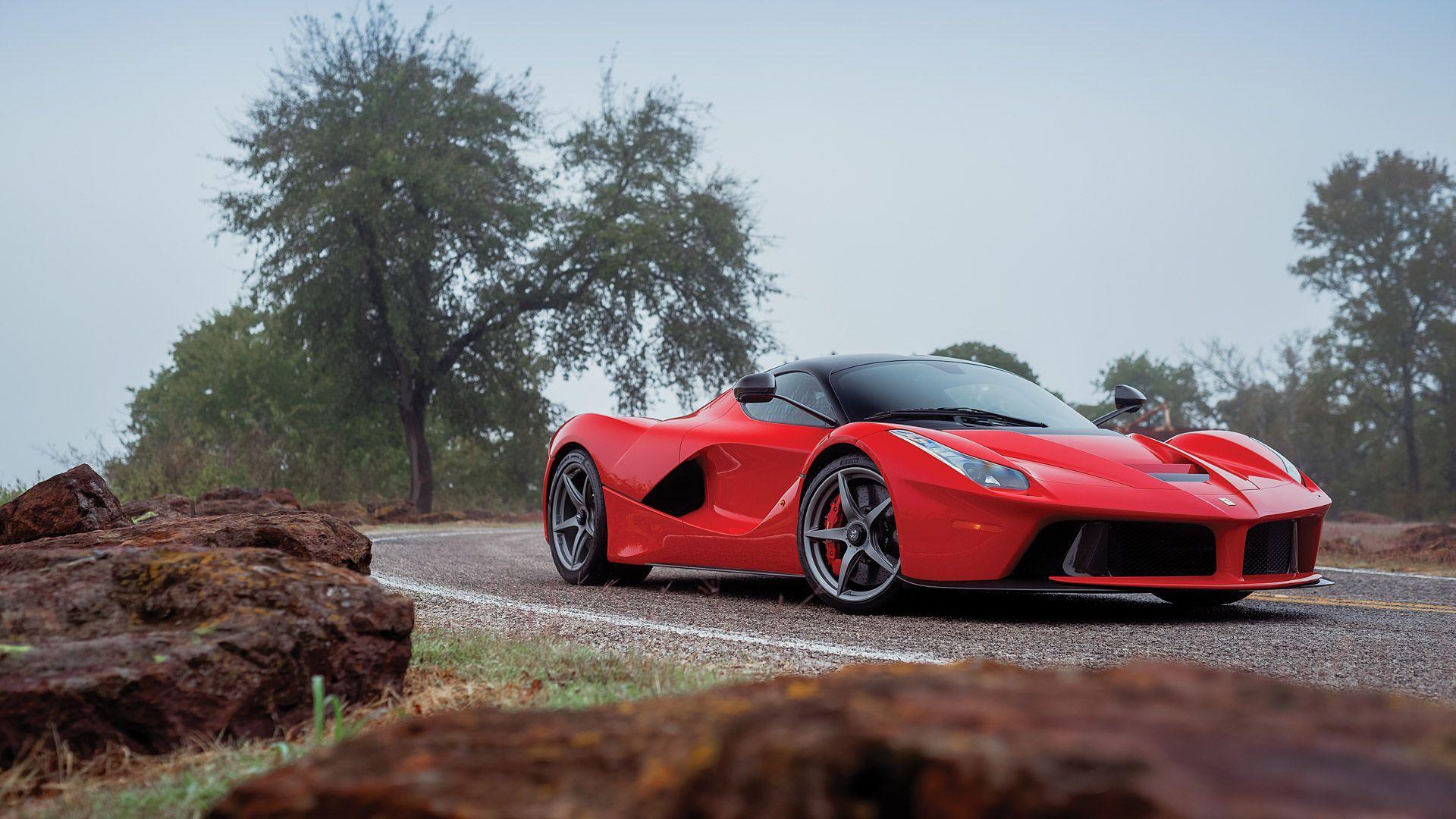 Ferrari laferrari wallpapers top free ferrari laferrari for Immagini full hd 1920x1080