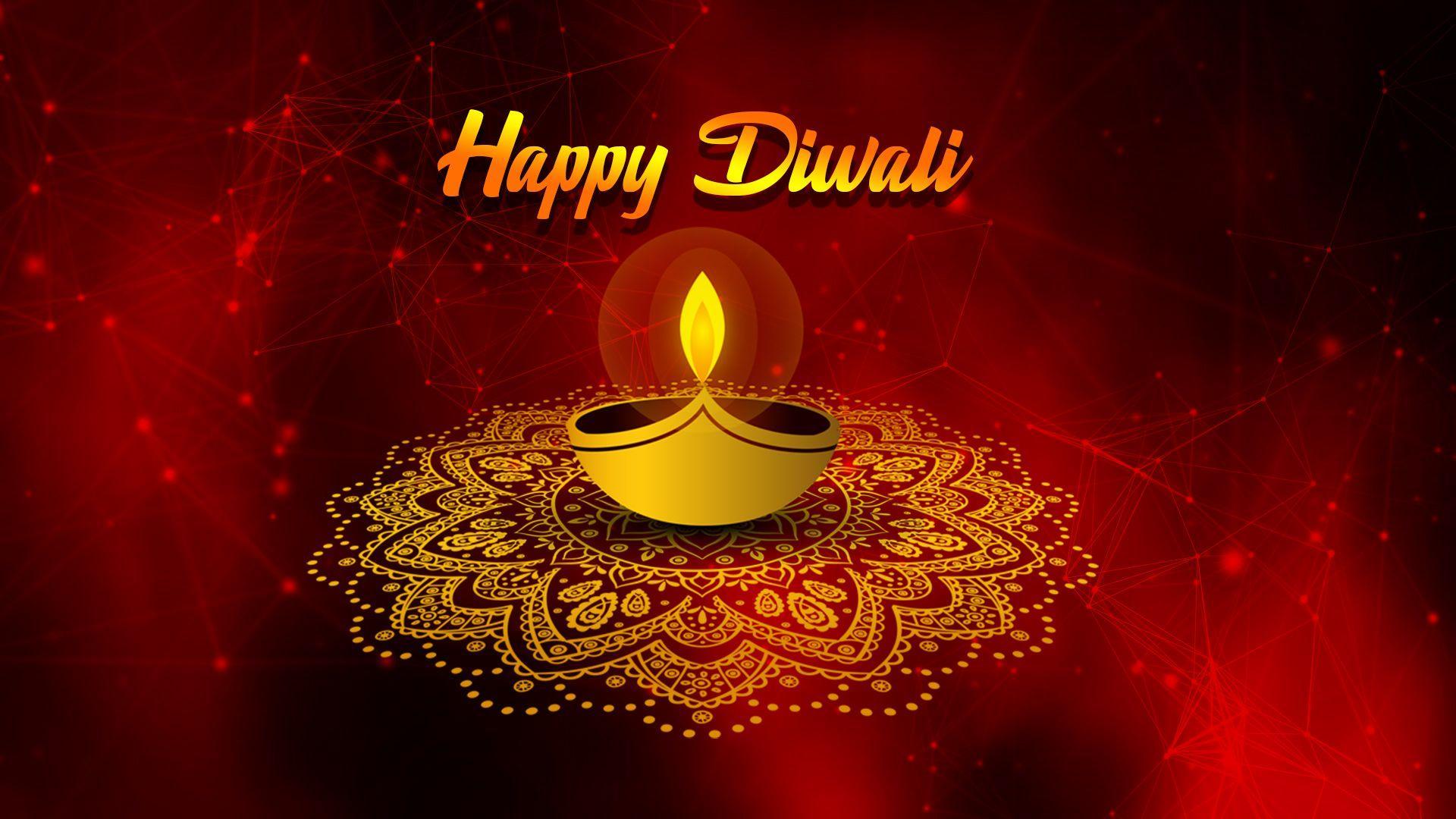 Happy Diwali Wallpapers Top Free Happy Diwali Backgrounds