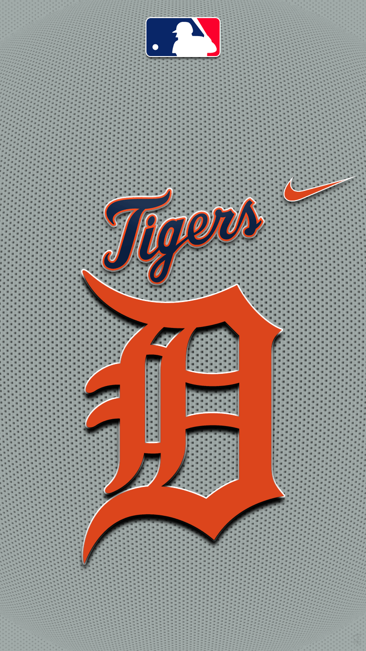 Detroit Tigers Wallpapers Top Free Detroit Tigers Backgrounds