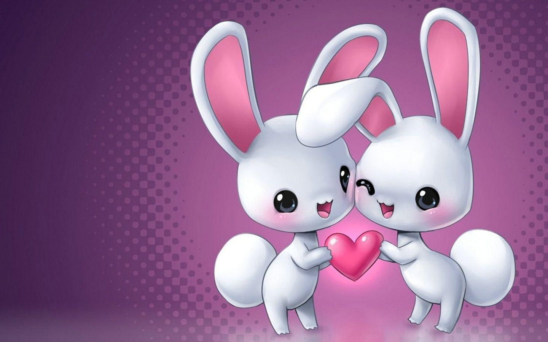 Cute Romantic Hd Wallpapers Top Free Cute Romantic Hd