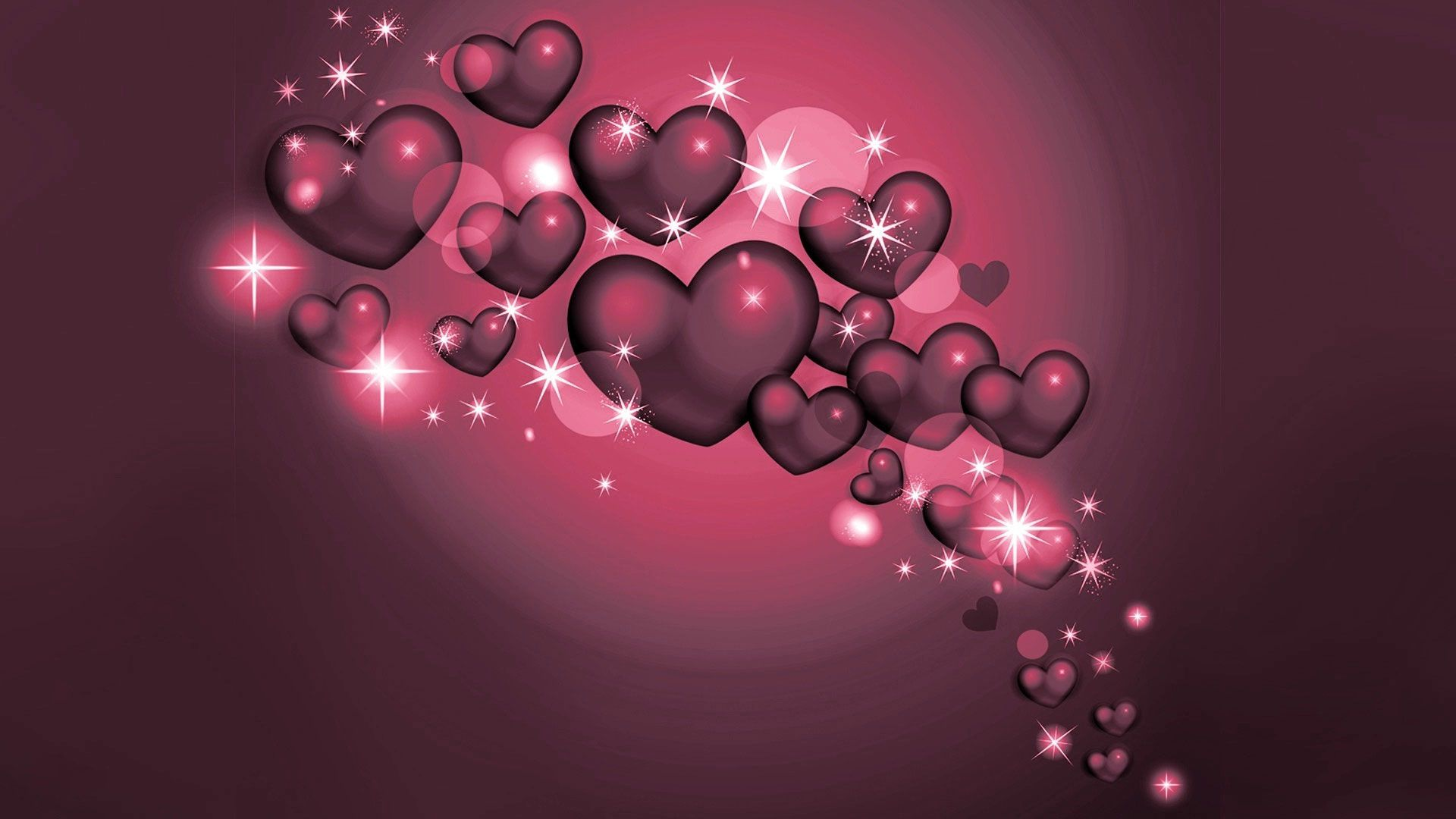 Cute Love Wallpapers Top Free Cute Love Backgrounds