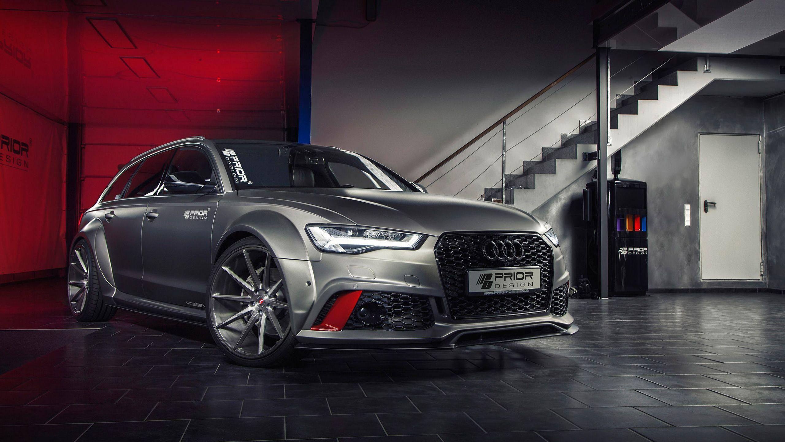 Audi Rs6 Wallpapers Top Free Audi Rs6 Backgrounds Wallpaperaccess