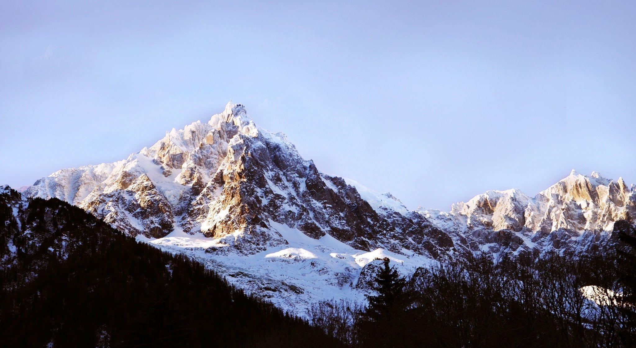 начали праздновать лучшие фото горы монт бланк реального комфорта