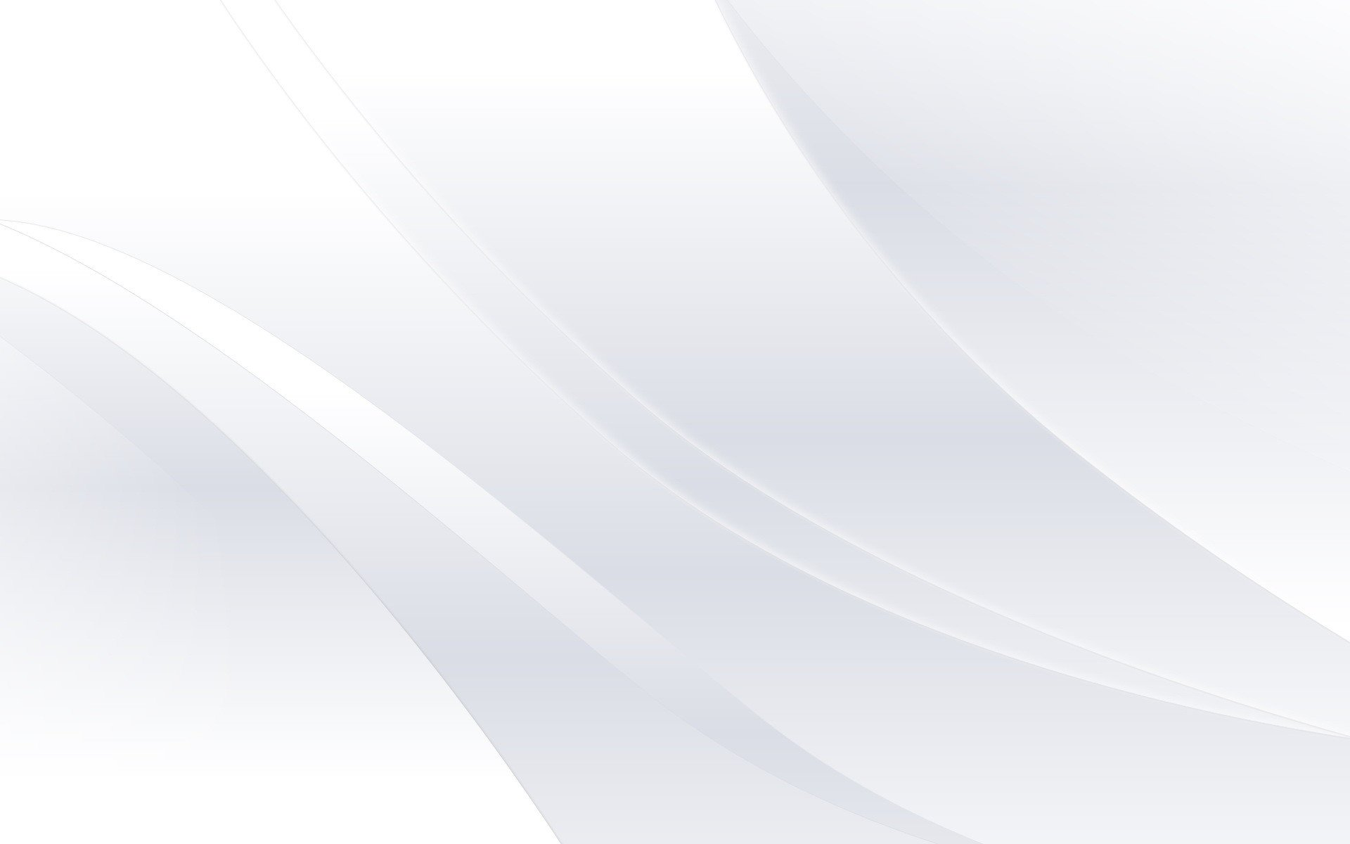 4k White Wallpapers Top Free 4k White Backgrounds Wallpaperaccess