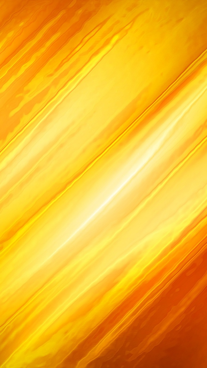 Yellow Galaxy Wallpapers Top Free Yellow Galaxy Backgrounds Wallpaperaccess