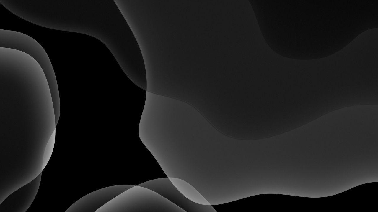 Dark Mode Wallpapers Top Free Dark Mode Backgrounds