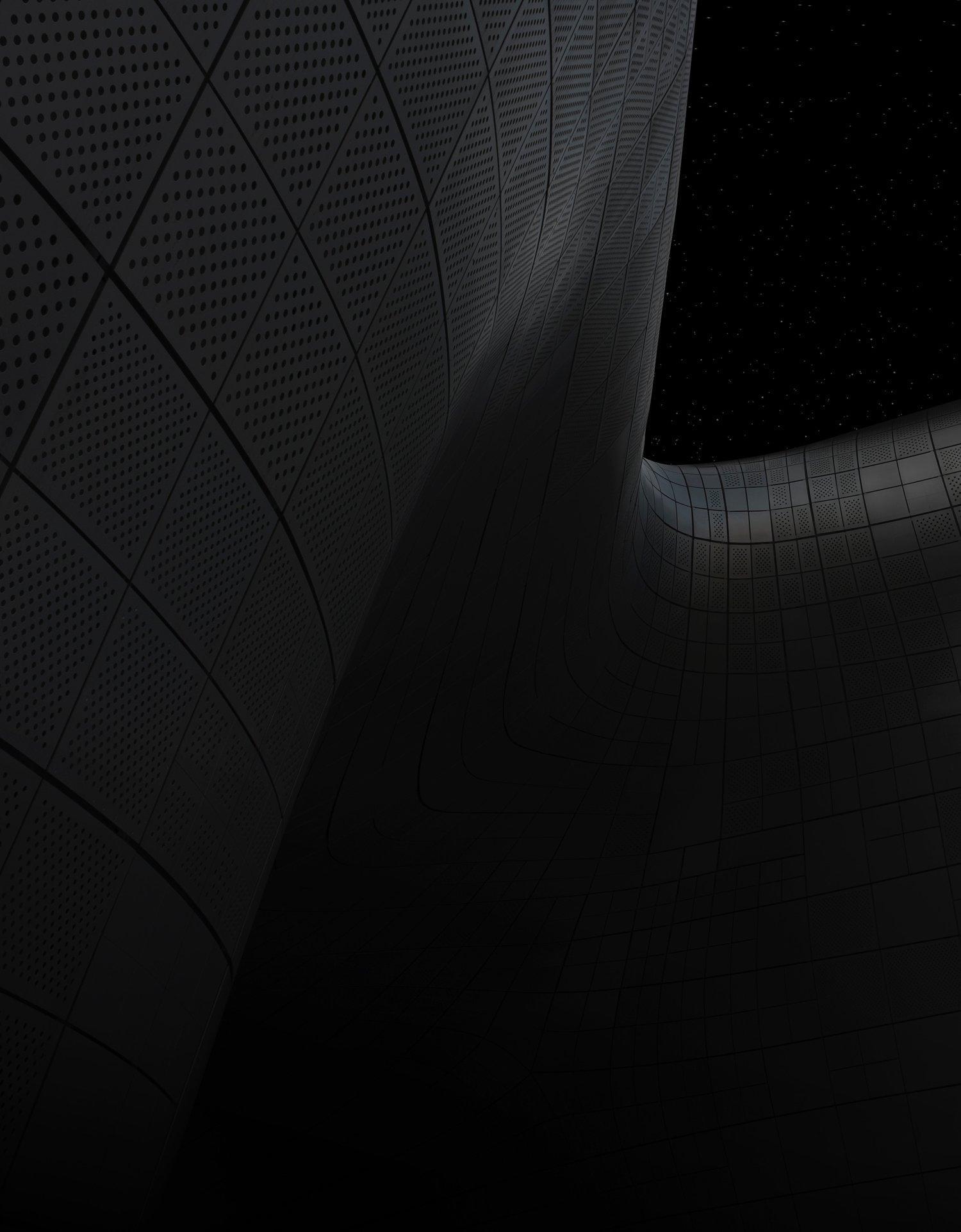 Dark Mode Wallpapers Top Free Dark Mode Backgrounds Wallpaperaccess