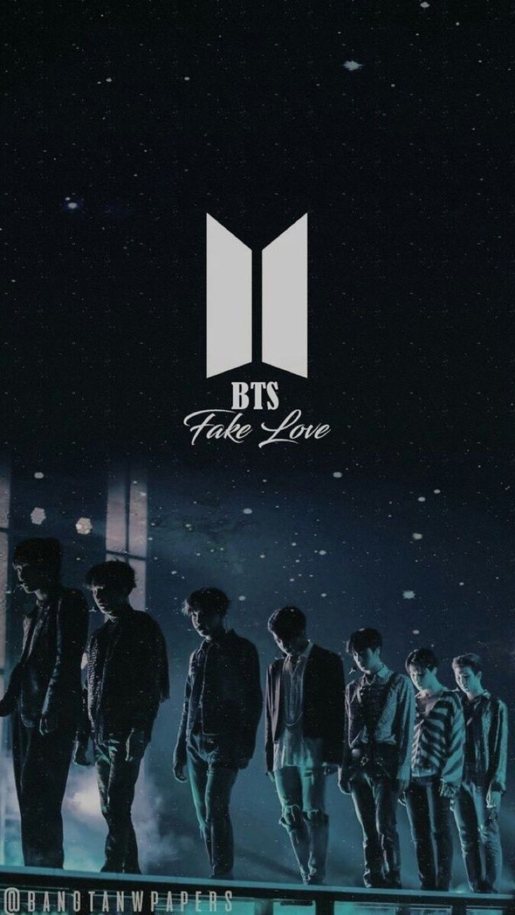 Bts Tear Wallpapers Top Free Bts Tear Backgrounds