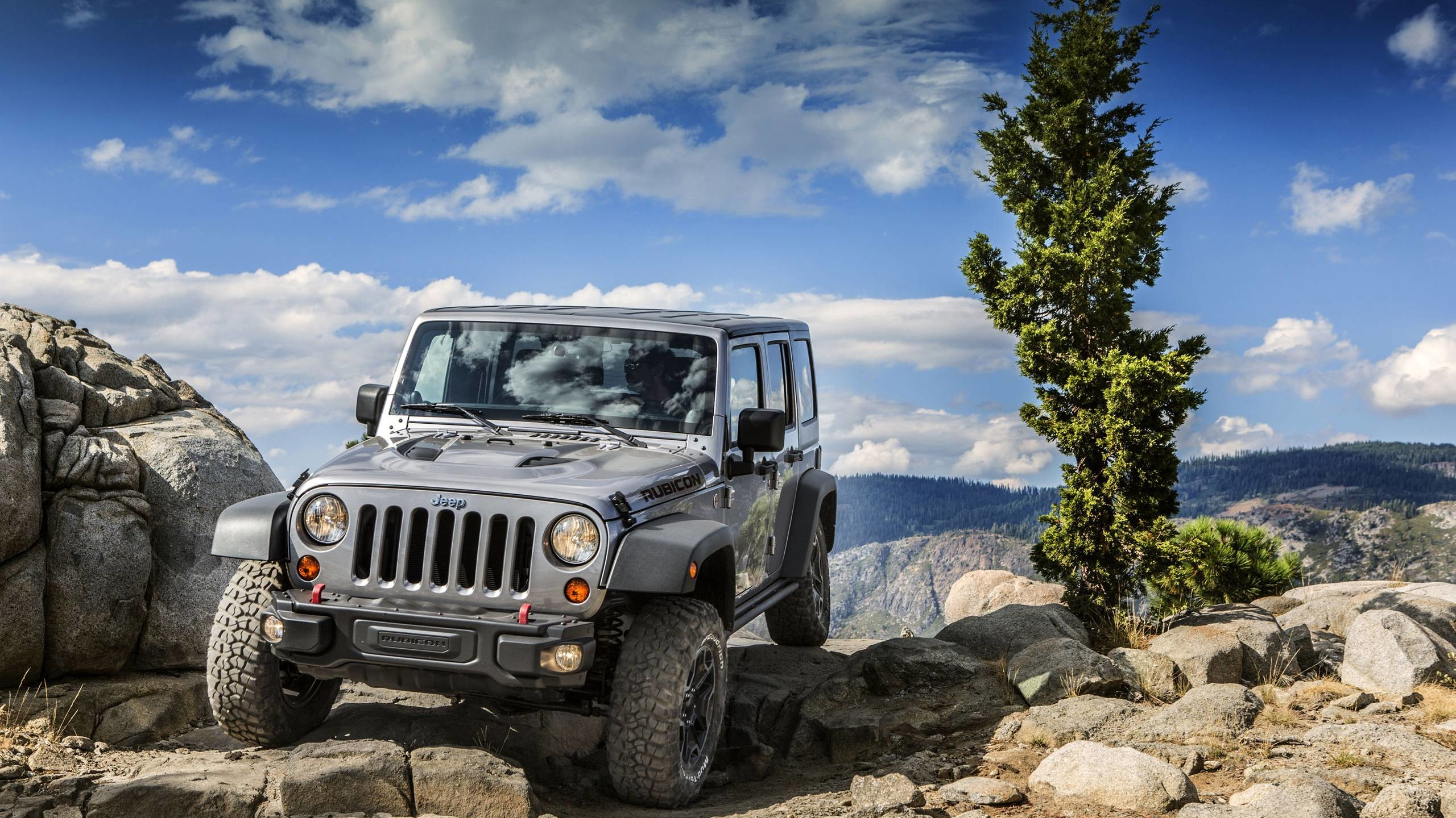 Jeep Wrangler Wallpapers Top Free Jeep Wrangler Backgrounds Wallpaperaccess