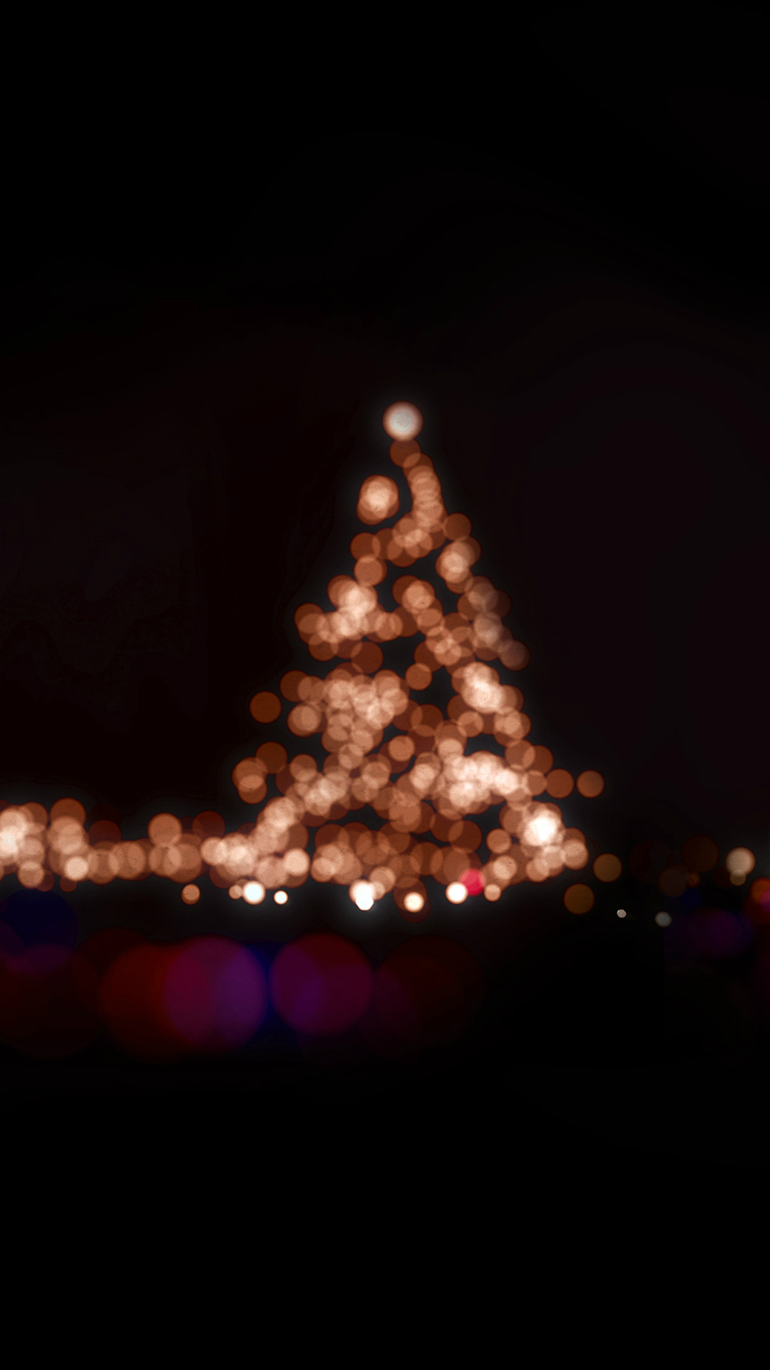 Aesthetic Christmas Iphone Wallpapers Top Free Aesthetic Christmas Iphone Backgrounds Wallpaperaccess