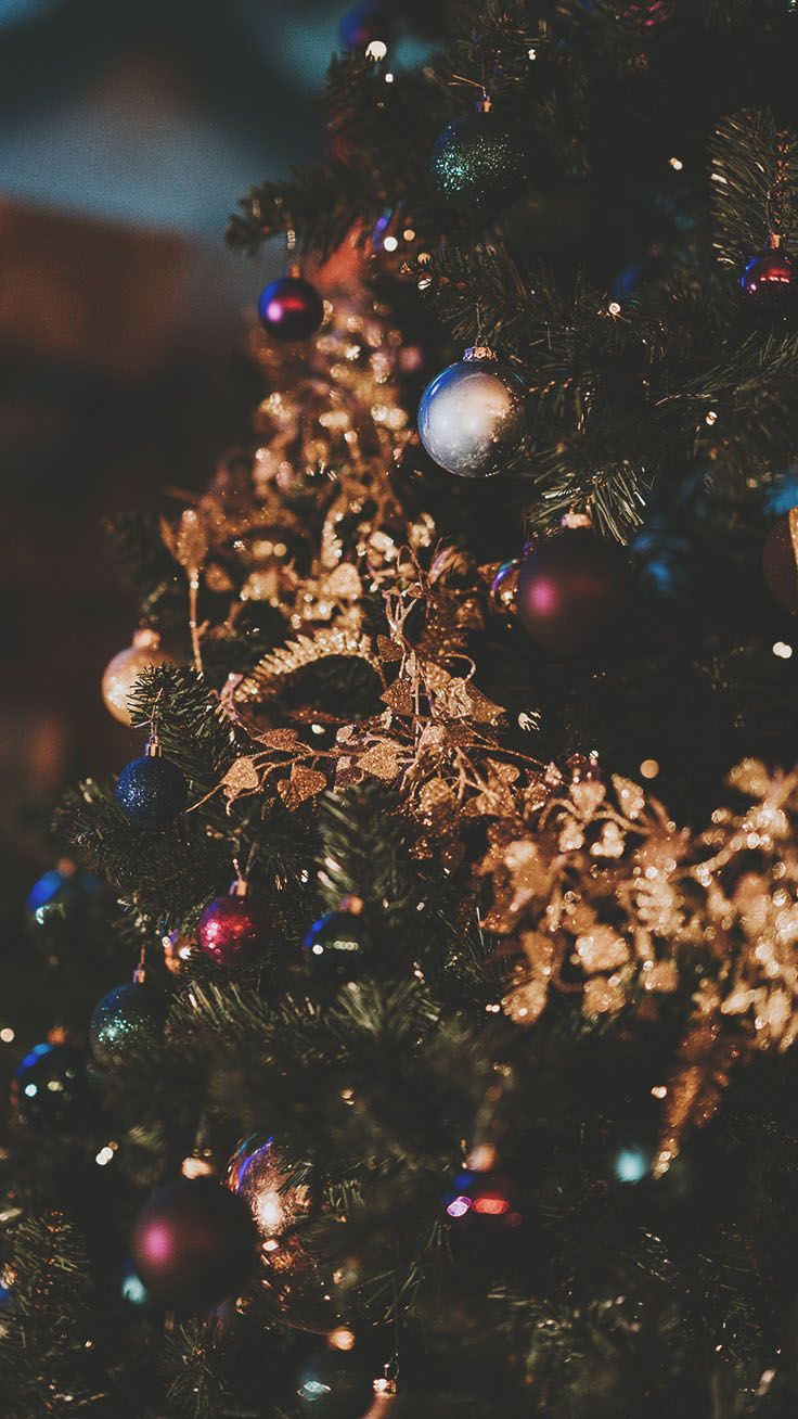 Christmas Aesthetic Wallpapers Top Free Christmas Aesthetic Backgrounds Wallpaperaccess