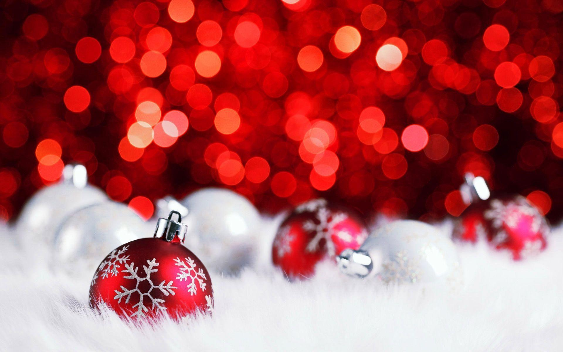 Red Aesthetic Christmas Wallpapers , Top Free Red Aesthetic