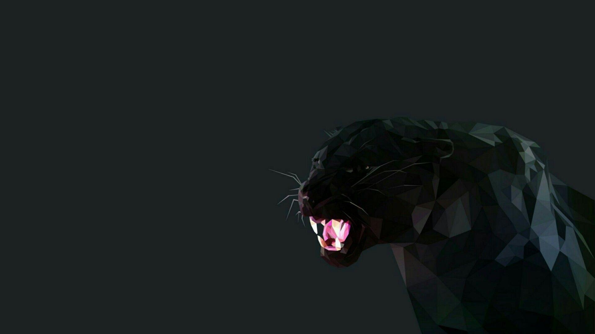 64 Best Free Black Panther Laptop Wallpapers Wallpaperaccess